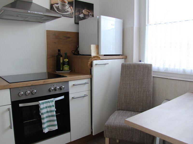 21961211-Ferienhaus-5-Dornumersiel-800x600-7