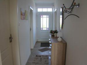 21961211-Ferienhaus-5-Dornumersiel-300x225-14