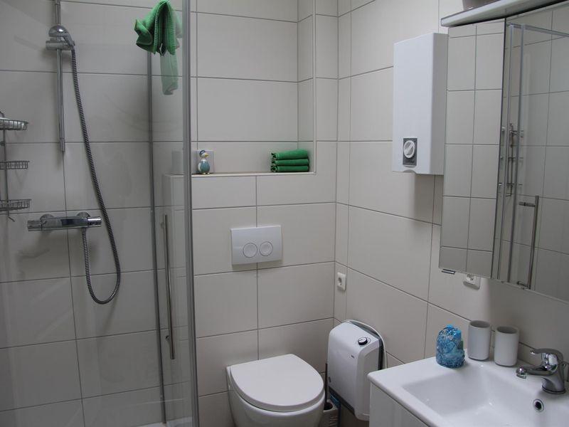 21961211-Ferienhaus-5-Dornumersiel-800x600-15