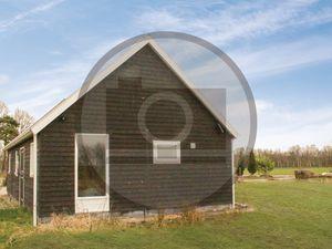 Ferienhaus für 6 Personen (84 m²) ab 31 € in Drijber