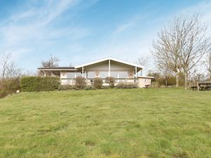 Ferienhaus für 5 Personen (79 m²) ab 48 € in Ebberup