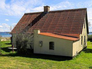 Ferienhaus für 6 Personen (70 m²) ab 74 € in Ebberup