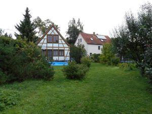 Ferienhaus für 6 Personen (120 m²) ab 75 € in Ebelsbach