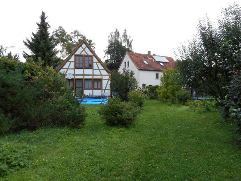 19309928-Ferienhaus-6-Ebelsbach-800x600-0