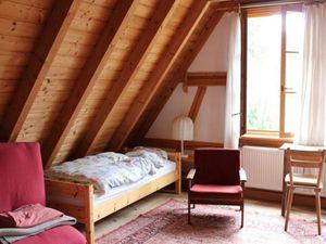 19309928-Ferienhaus-6-Ebelsbach-300x225-3