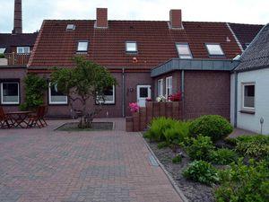 Ferienhaus für 6 Personen (100 m²) ab 155 € in Eckernförde
