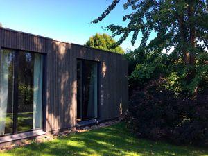 Ferienhaus für 5 Personen (64 m²) ab 97 € in Eckernförde