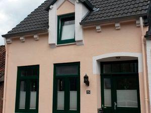 22257783-Ferienhaus-3-Eckernförde-300x225-1