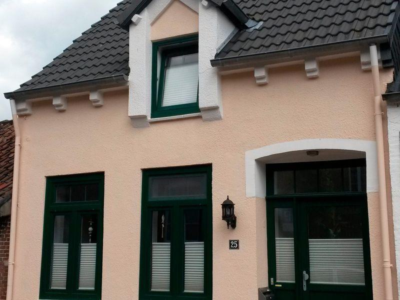 22257783-Ferienhaus-3-Eckernförde-800x600-1