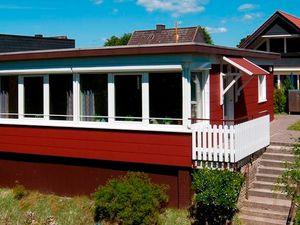 Ferienhaus für 4 Personen (52 m²) ab 63 € in Eckernförde
