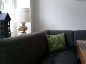 22257783-Ferienhaus-3-Eckernförde-300x225-3