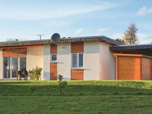 Ferienhaus für 5 Personen (75 m²) in Eckfeld
