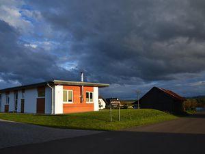 22207837-Ferienhaus-5-Eckfeld-300x225-3