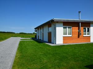 22207837-Ferienhaus-5-Eckfeld-300x225-5