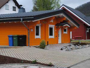 Ferienhaus für 8 Personen (100 m²) ab 80 € in Edersee - Hemfurth