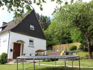 Ferienhaus für 4 Personen (80 m²) ab 63 € in Edersee - Hemfurth