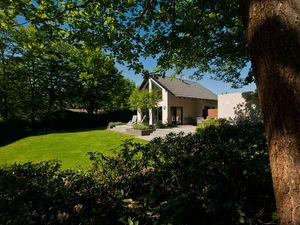 Ferienhaus für 4 Personen (60 m²) ab 95 € in Edertal