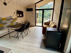 23063033-Ferienhaus-4-Edertal-300x225-2