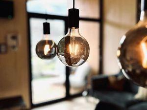 23063033-Ferienhaus-4-Edertal-300x225-3