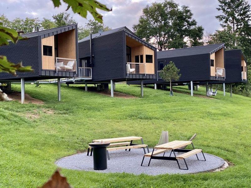 23063033-Ferienhaus-4-Edertal-800x600-0