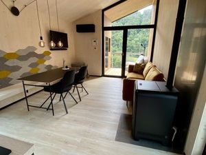 23062993-Ferienhaus-4-Edertal-300x225-2