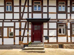 Ferienhaus für 9 Personen (146 m²) ab 154 € in Edertal