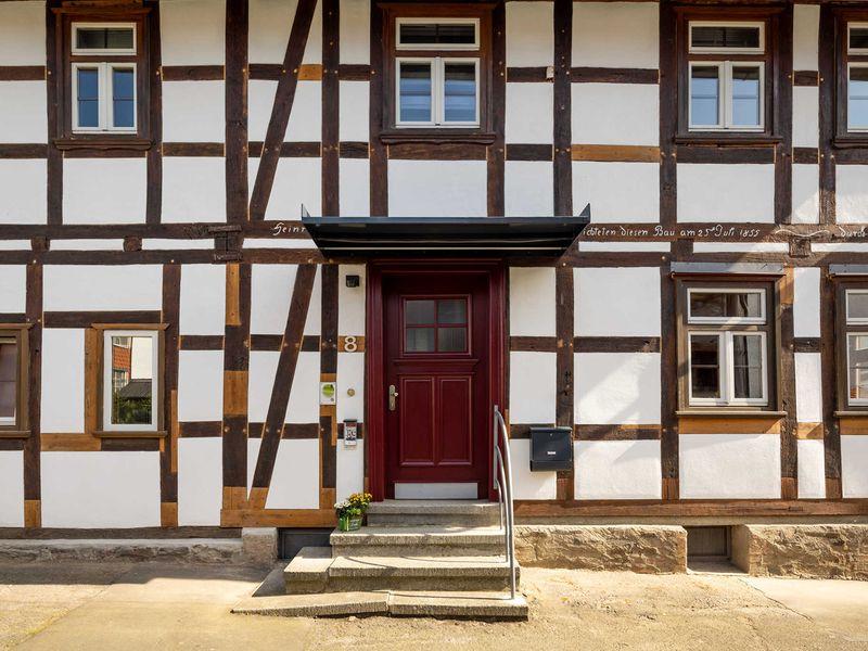 22933649-Ferienhaus-9-Edertal-800x600-0