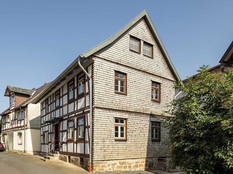 22933649-Ferienhaus-9-Edertal-800x600-1