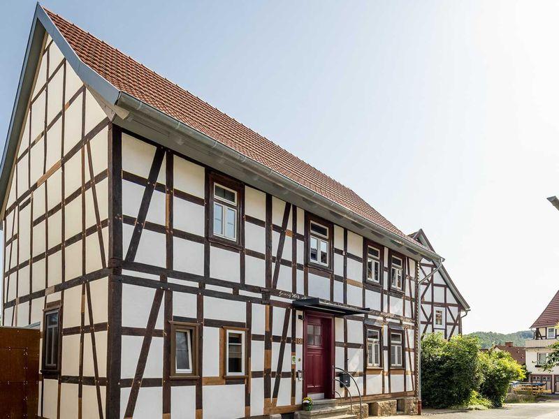 22933649-Ferienhaus-9-Edertal-800x600-2