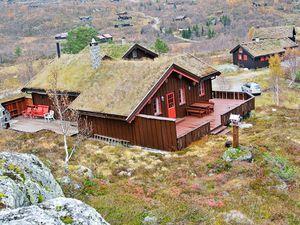Ferienhaus für 11 Personen (95 m²) ab 93 € in Edland