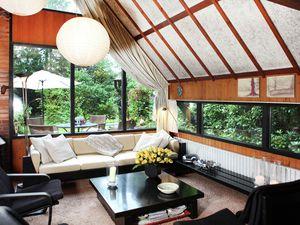 Ferienhaus für 6 Personen (85 m²) ab 68 € in Eersel