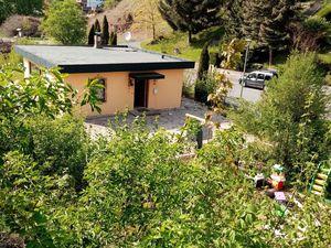 Ferienhaus für 4 Personen (50 m²) ab 48 € in Egloffstein