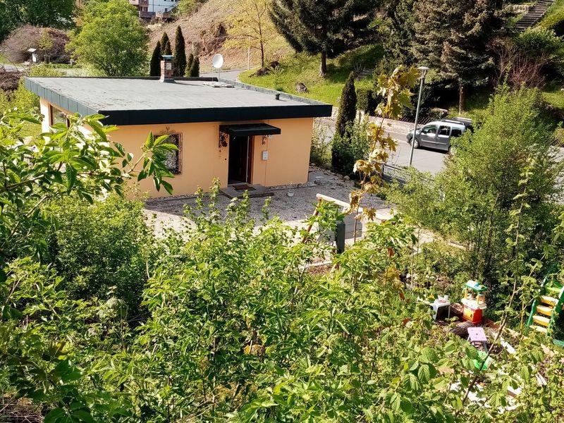 22466315-Ferienhaus-4-Egloffstein-800x600-0