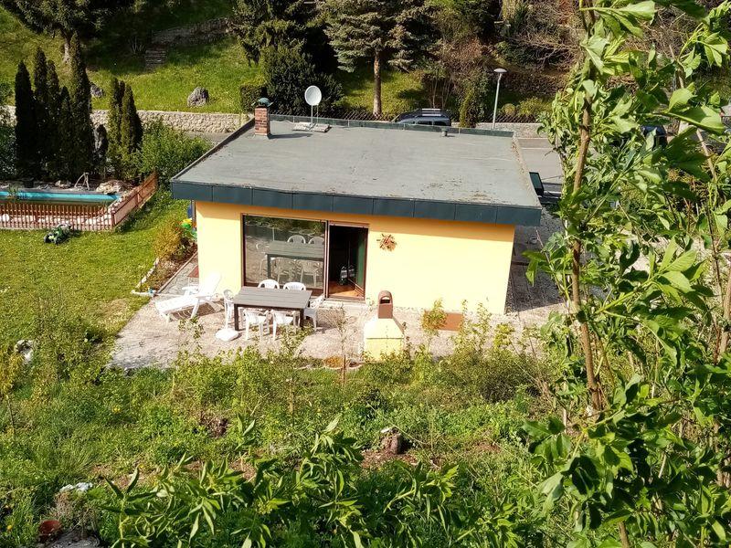 22466315-Ferienhaus-4-Egloffstein-800x600-1