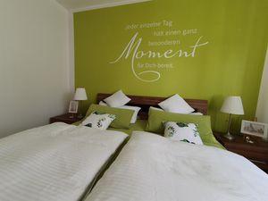 Ferienhaus für 2 Personen (65 m²) ab 48 € in Ehrenberg (Hessen)