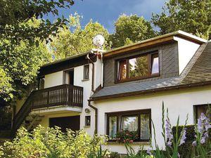Ferienhaus für 4 Personen (36 m²) ab 28 € in Ehrenberg (Sachsen)
