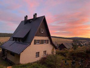 Ferienhaus für 10 Personen (270 m²) ab 395 € in Eibenstock