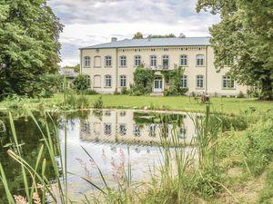 Ferienhaus für 20 Personen (800 m²) ab 292 € in Eichhorst