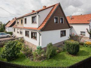 Ferienhaus für 7 Personen (110 m²) ab 110 € in Eisenach (Thüringen)