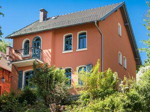 Ferienhaus für 6 Personen (120 m²) ab 181 € in Eisenach (Thüringen)