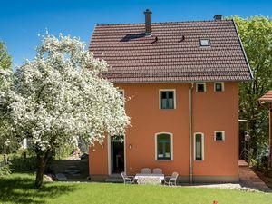 22051757-Ferienhaus-6-Eisenach (Thüringen)-300x225-1