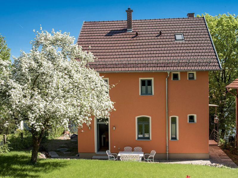 22051757-Ferienhaus-6-Eisenach (Thüringen)-800x600-1