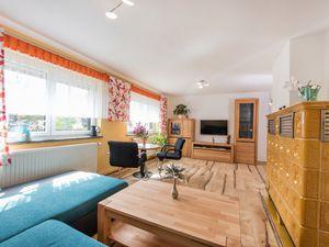 Ferienhaus für 7 Personen ab 110 € in Eisenach (Thüringen)