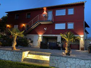 Ferienhaus für 4 Personen (45 m²) ab 95 € in Eisenach (Thüringen)