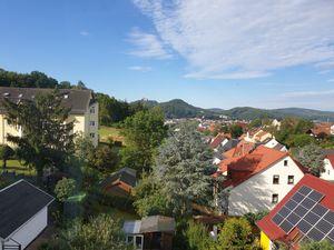Ferienhaus für 4 Personen (82 m²) ab 75 € in Eisenach (Thüringen)