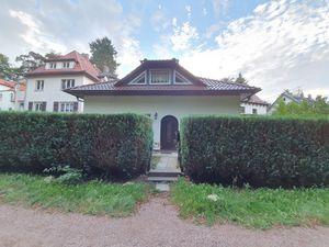 Ferienhaus für 5 Personen (75 m²) ab 85 € in Eisenach (Thüringen)