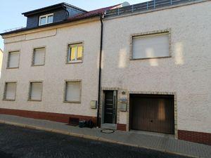 Ferienhaus für 5 Personen (60 m²) ab 50 € in Eisenach (Thüringen)