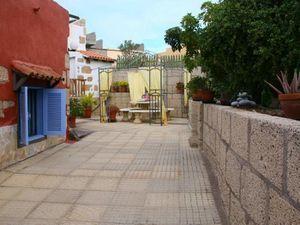 21988239-Ferienhaus-6-El Desierto-300x225-15