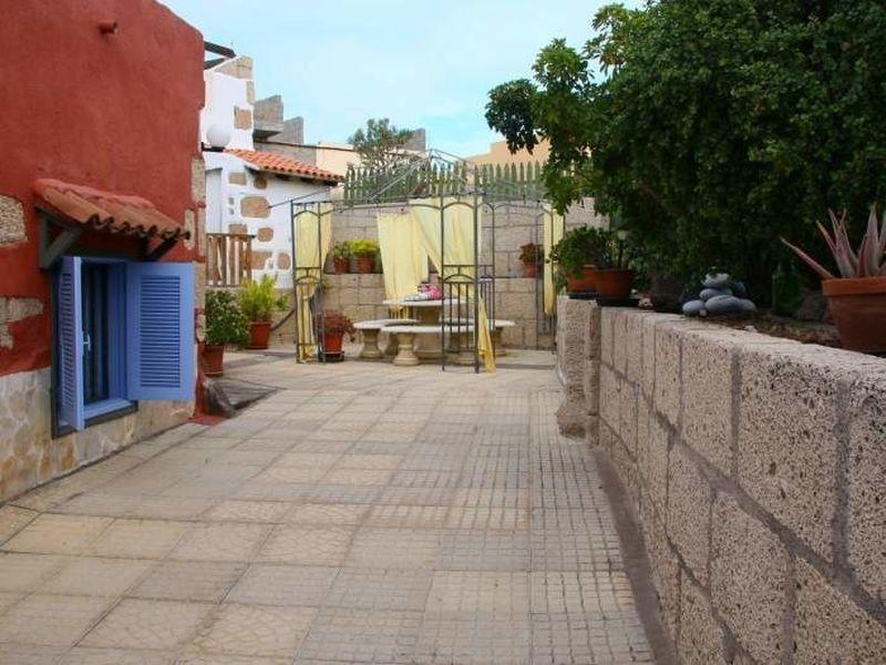 21988239-Ferienhaus-6-El Desierto-800x600-15