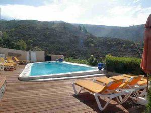 Ferienhaus für 4 Personen (50 m²) ab 104 € in El Jaral